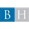 Beacon Hill Staffing Group
