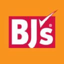 BJ's Wholesale Club